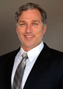 Michael V. Cushing, M.D.