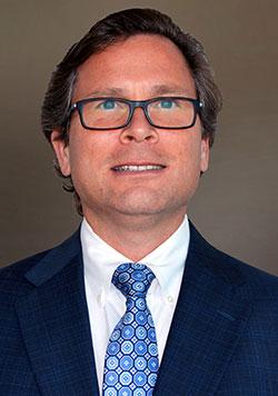 Jayson A. McMath, M.D.