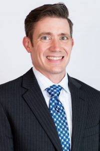 David Heinsch, MD