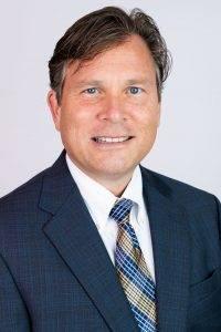 Jayson McMath, MD