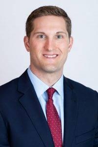 Clark Walker, MD